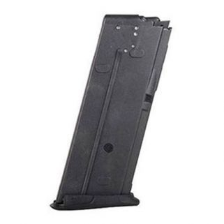 PROMAG FNH FIVE SEVEN 5.7X28 BLK POLY 30RD