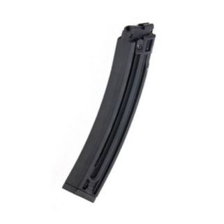 PROMAG MAG GSG 22LR 22RD BLK POLY