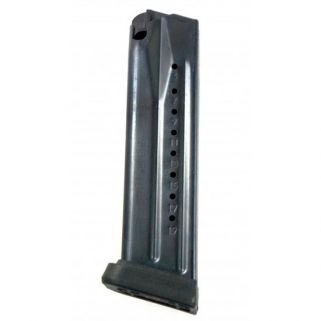 PROMAG SPR XDM 9MM 19RD BLUE STEEL