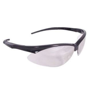 RADIANS OUTBACK GLASSES ICE