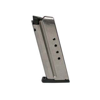 Remington R51 9mm Magazine 7Rd Stainless 17696