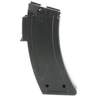 Remington 77 22LR Magazine 10Rd 19656