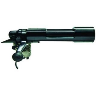 Remington 700 Short Action 308 Bolt Face Carbon Steel 27553