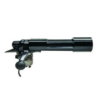Remington 700 Long Action Magnum Bolt Face Carbon Steel 27557