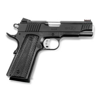 "Remington 1911 R1 Enhanced 45ACP 4.25"" Barrel 8+1 96359"