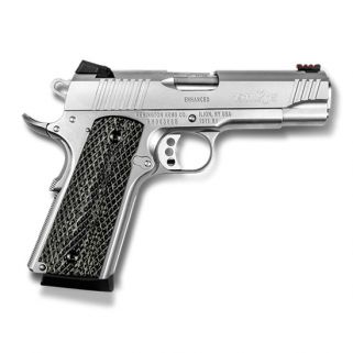 "Remington 1911 R1-S Enhanced Commander 45ACP 4.25"" Barrel 8+1 96360"