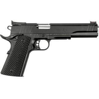 """Remington 1911 R1 Hunter 10mm 6"""" Barrel 8+1 2 Mags 96679"""
