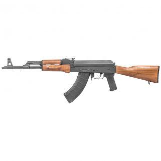 """Centruy VSKA 7.62x39mm 16.5"""" Barrel 30+1 RI3284-N"""