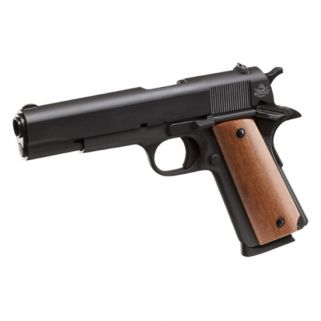 "Rock Island 1911 Standard 45ACP 5"" Barrel 8+1 51473"