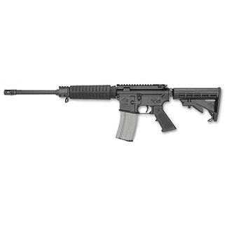 "Rock River LAR-15 Carbine 223 Remington/5.56NATO 16"" Barrel 20+1 Black AR1850"