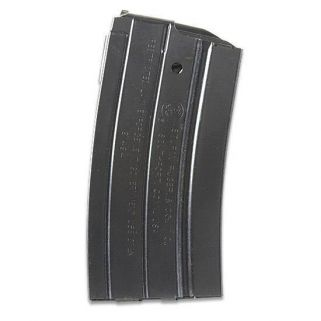 Ruger Mini-14 223 Remington Magazine 20Rd Blued 90010