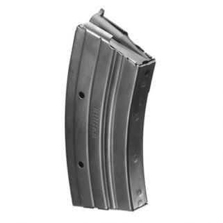 Ruger Mini Thirty 7.62X39mm Magazine 20Rd Blued 90338