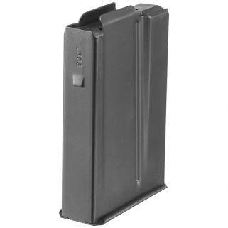 Ruger Gunsite Scout 308WIN Magazine 10Rd 90353