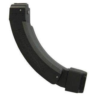 Ruger BX-25X2 10/22 Magazine 50Rd 90398