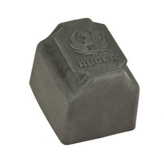 Ruger BX-25 Dust Cover Magazine 10Rd 90403