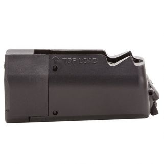 Ruger American SA 223/300BLACKOUT Magazine 5Rd 90440