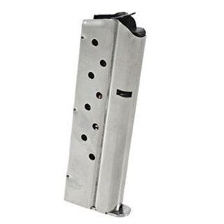 Ruger SR1191 9mm Magazine 9Rd 90600