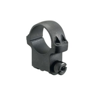 "Ruger Scope Ring Single High 1"" Diameter 90279"