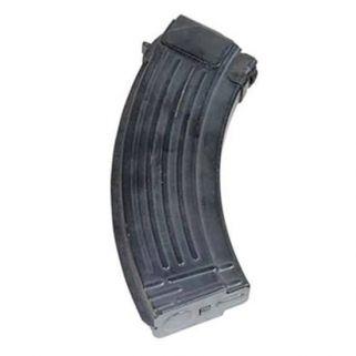 RWB MAG AK47 20RD STEEL 7.62X39MM (72)