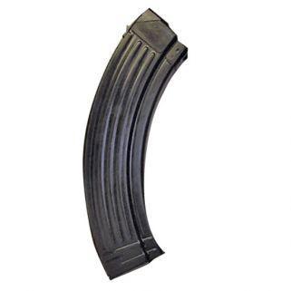 RWB MAG AK47 40RD STEEL 7.62X39MM (50)
