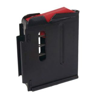 Savage 93 22 Magnum/17HMR Magazine 5Rd Blued 90001