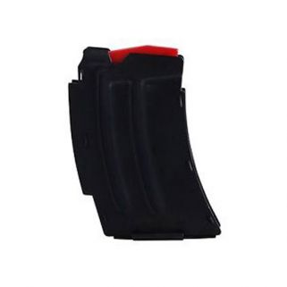 Savage MK11 22LR/17HM2 Magazine 5Rd Blued 90005