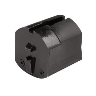 Savage A17 17HMR Magazine 10Rd Black 90022