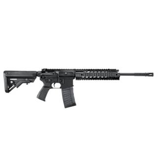 "Sig Sauer SIG 516 Patrol Rifle 223 Remington / 5.56 Nato 16"" Barrel 30+1 R516G2-16B-P"