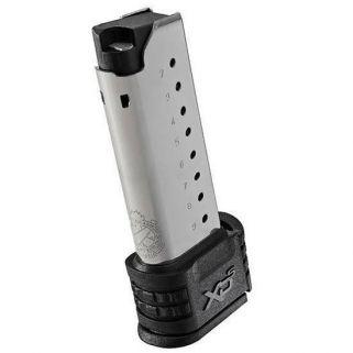 Springfield XDS 9mm Magazine 9RRd XDS09061
