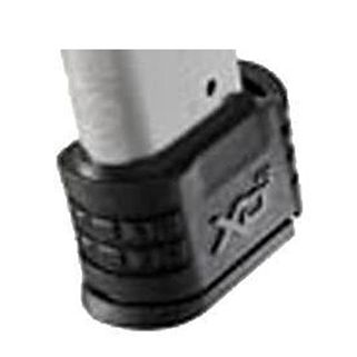 Springfield Armory XDS 45ACP Magazine Sleeve Black XDS5001