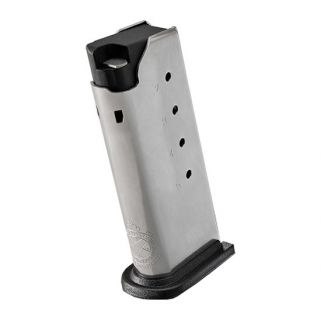 Springfield Armory XDS 45ACP Magazine 5Rd XDS5005