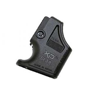 Springfield Armory XD Gear 9/40/357/45GAP Magazine Loader XD3510ML