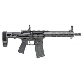 "Springfield Armory Saint Edge Ar-15 Pistol 5.56X45/223 Remington 10.3"" Barrel 30+1"