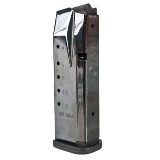 STEYR MAG M40-A1 40SW 12RD