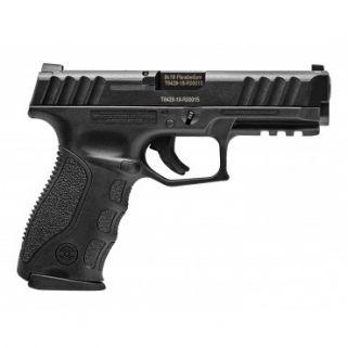 """Stoeger STR-9 9mm 4.17"""" Barrel 15+1 31720"""