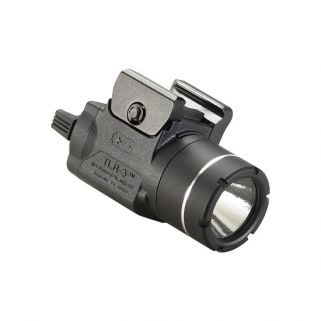 STREAM TLR-3 TAC LIGHT COMPACT