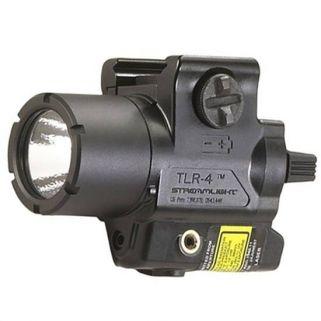 STREAM TLR-4 COMPACT LIGHT LASER