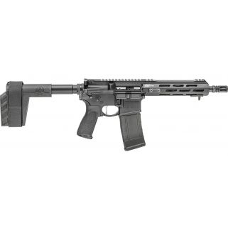 Springfield Saint Victor Pistol 300Blk STV909300B