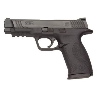 "S&W M&P45 45ACP 4.5"" Barrel 10+1 109306"