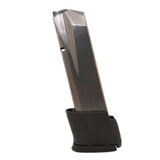 S&W M&P45 45ACP Magazine 14Rd W/ Base Plate 19476