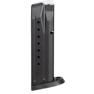 S&W M&P 9mm Magazine 15Rd 3000247