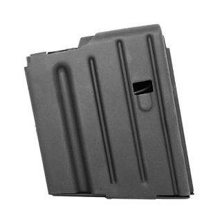 S&W M&P10 308WIN Magazine 10Rd 43217
