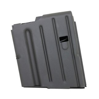 S&W M&P10 308WIN Magazine 10Rd 43218