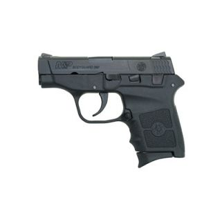 "S&W M&P Bodyguard 380ACP 2.75"" Barrel 6Rd 10266"