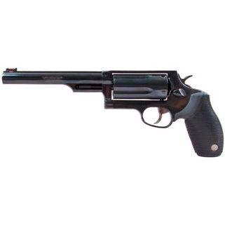 "Taurus 45/410 Judge 45 Colt/410 Gauge 6.5"" Barrel 5Rd 2441061MAG"