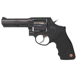 """Taurus 65 357 Magnum 4"""" Barrel 6Rd 2650041"""
