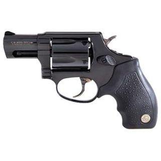 "Taurus 905 9mm 2"" Barrel 5Rd 2905021"