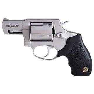 "Taurus 905 9mm 2"" Barrel 5Rd 2905029"