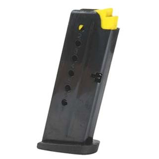 Taurus 709 9mm Magazine 7Rd 510709 +4421:480