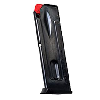 Taurus 809C 9mm Magazine 13Rd 510809C13